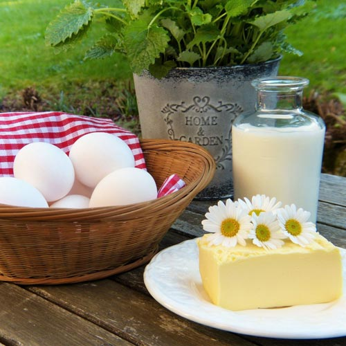 food for breastfeeding mothers should avoid