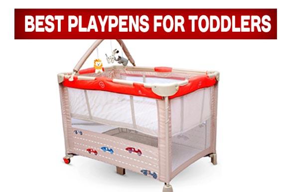 Playpens For Babies Best Baby Gear